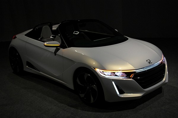 Honda S660 Concept.9.10