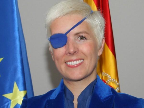 Maria-de-Villota