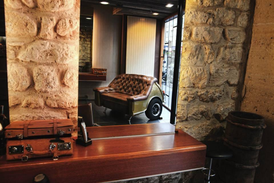 a nous les petites anglaises vivez la mini r volution vid os blog automobile. Black Bedroom Furniture Sets. Home Design Ideas