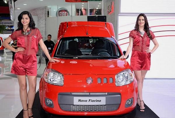 Novo Fiat Fiorino.4