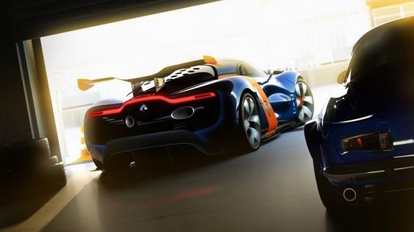 Renault-Alpine_A_110-50_Concept_2012_800x600_wallpaper_29