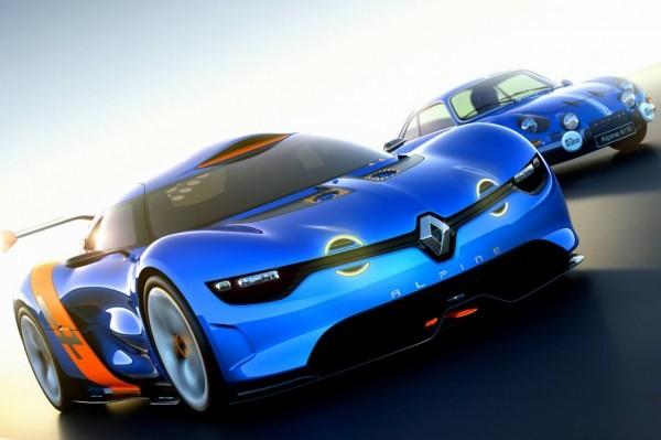 Renault_Alpine_A110_50_012