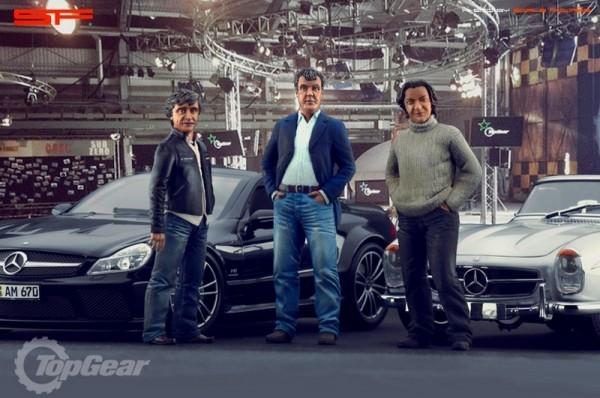 Top Gear au 1-18eme.1