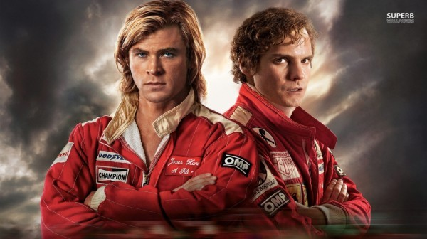 james-hunt-and-niki-lauda-rush-23609-1366x768