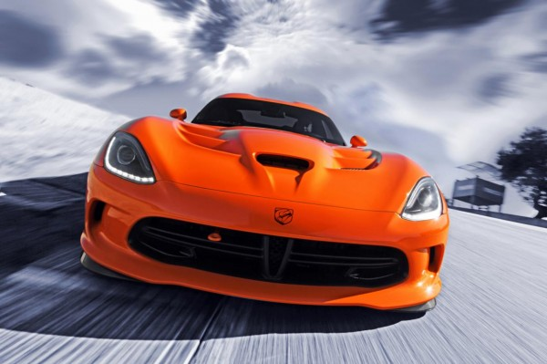 2014 SRT Viper Time Attack.8