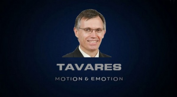 Carlos Tavares chez PSA