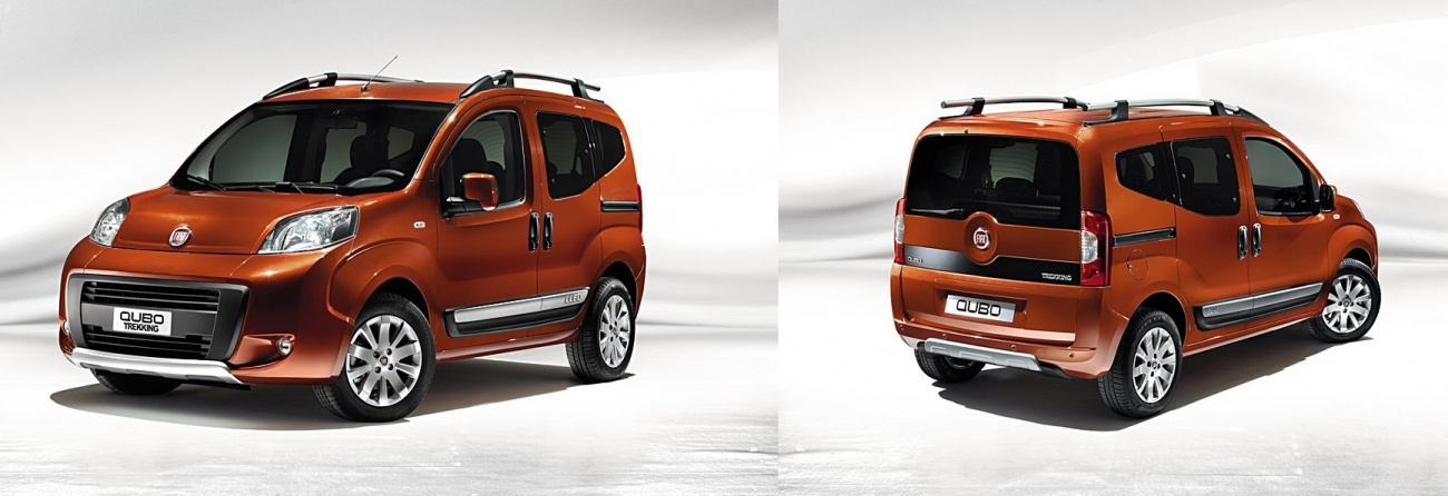 fiat qubo 2014 petit remaniement blog automobile. Black Bedroom Furniture Sets. Home Design Ideas