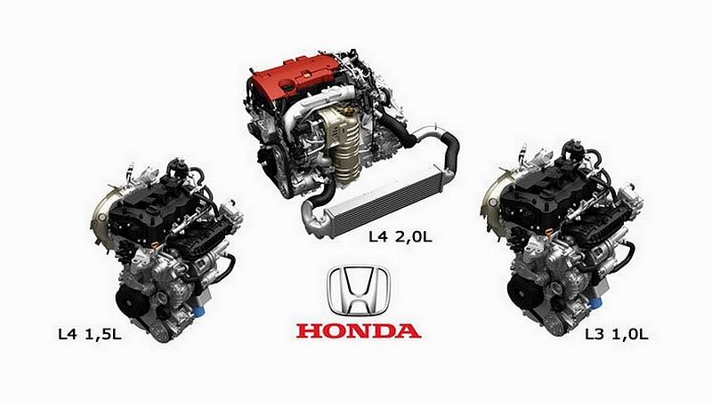 1999 Honda Cr V Fuse Box Diagram Map additionally Gmc Acadia Transmission Diagram also Acura Integra Cooling System Hose Diagram further 90 Integra Wiring Diagram further 90 Mazda Miata Transmission. on honda civic vtec turbo