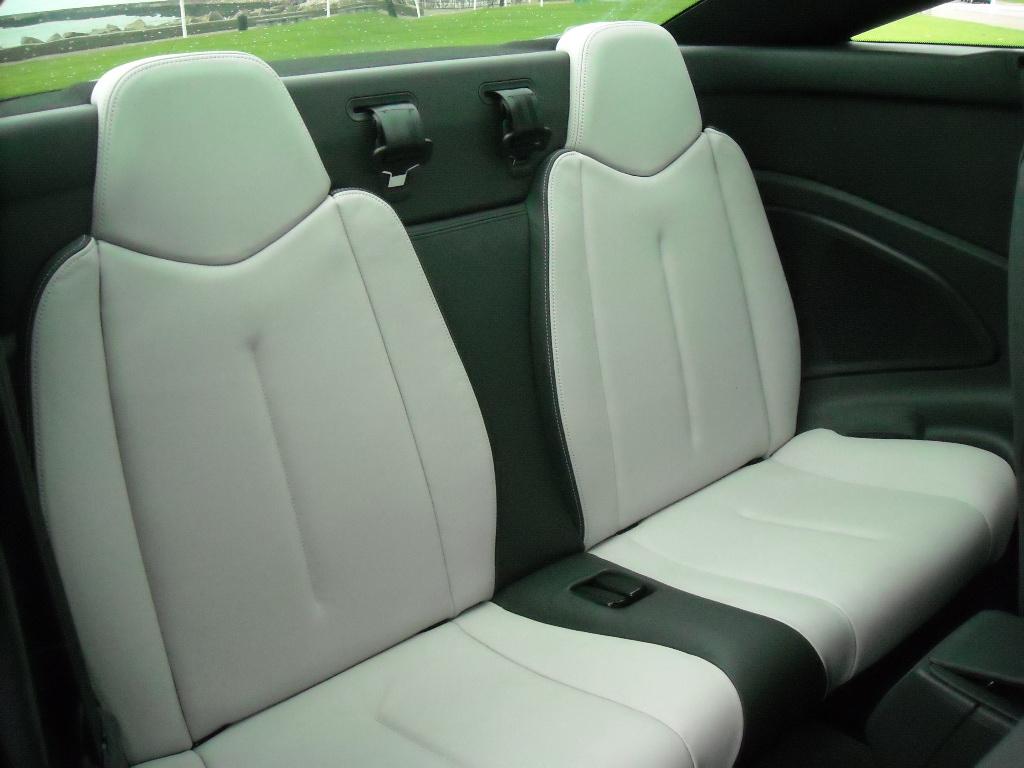 essai de la peugeot rcz thp 200 l 39 attrape coeur blog automobile. Black Bedroom Furniture Sets. Home Design Ideas
