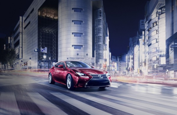 Lexus_RC_city_dynamic_front_hero (Copier)