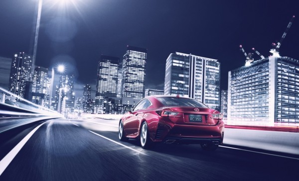 Lexus_RC_city_dynamic_rear (Copier)