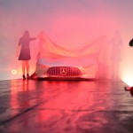 Mercedes AMG Vision Gran Turismo Concept04