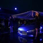 Mercedes AMG Vision Gran Turismo Concept11