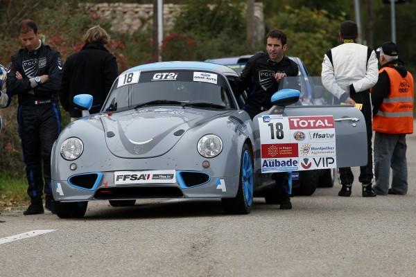 RALLYE-CEVENNES-2013-Romain-Dumas-600x400