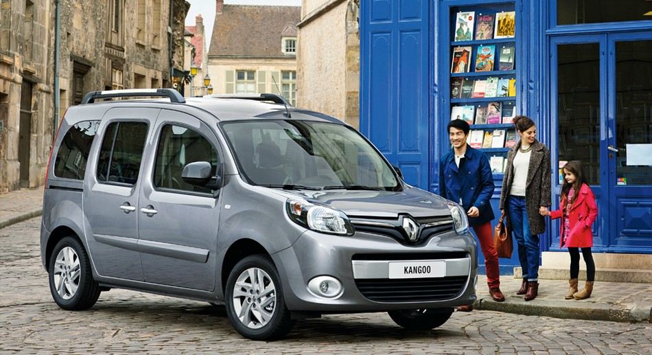 renault kangoo 1 2 l tce pour les amateurs de ludospace turbo blog automobile. Black Bedroom Furniture Sets. Home Design Ideas
