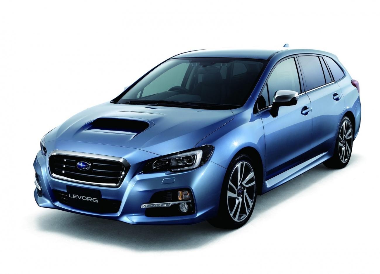 Subaru-Levorg.2