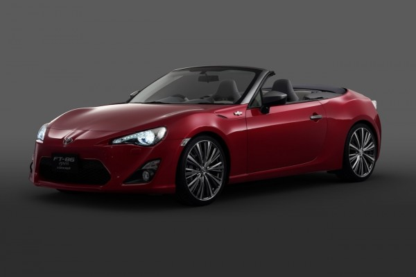 Toyota-FT-86-Open-Concept.5