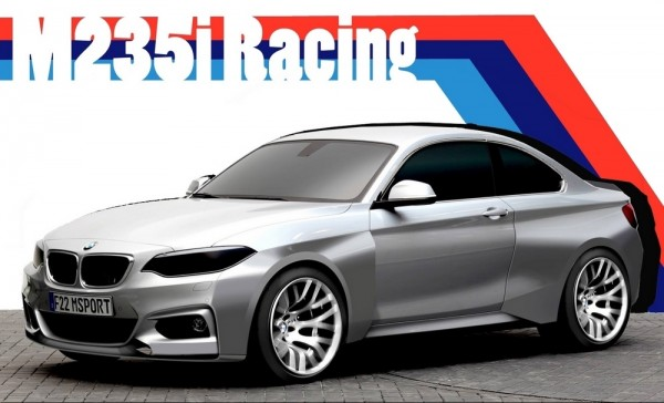 BMW-M235i-Racing.0