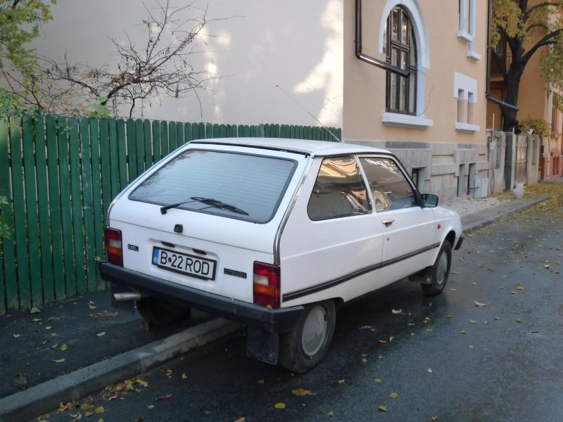 blog automobile live in bucharest blog automobile. Black Bedroom Furniture Sets. Home Design Ideas