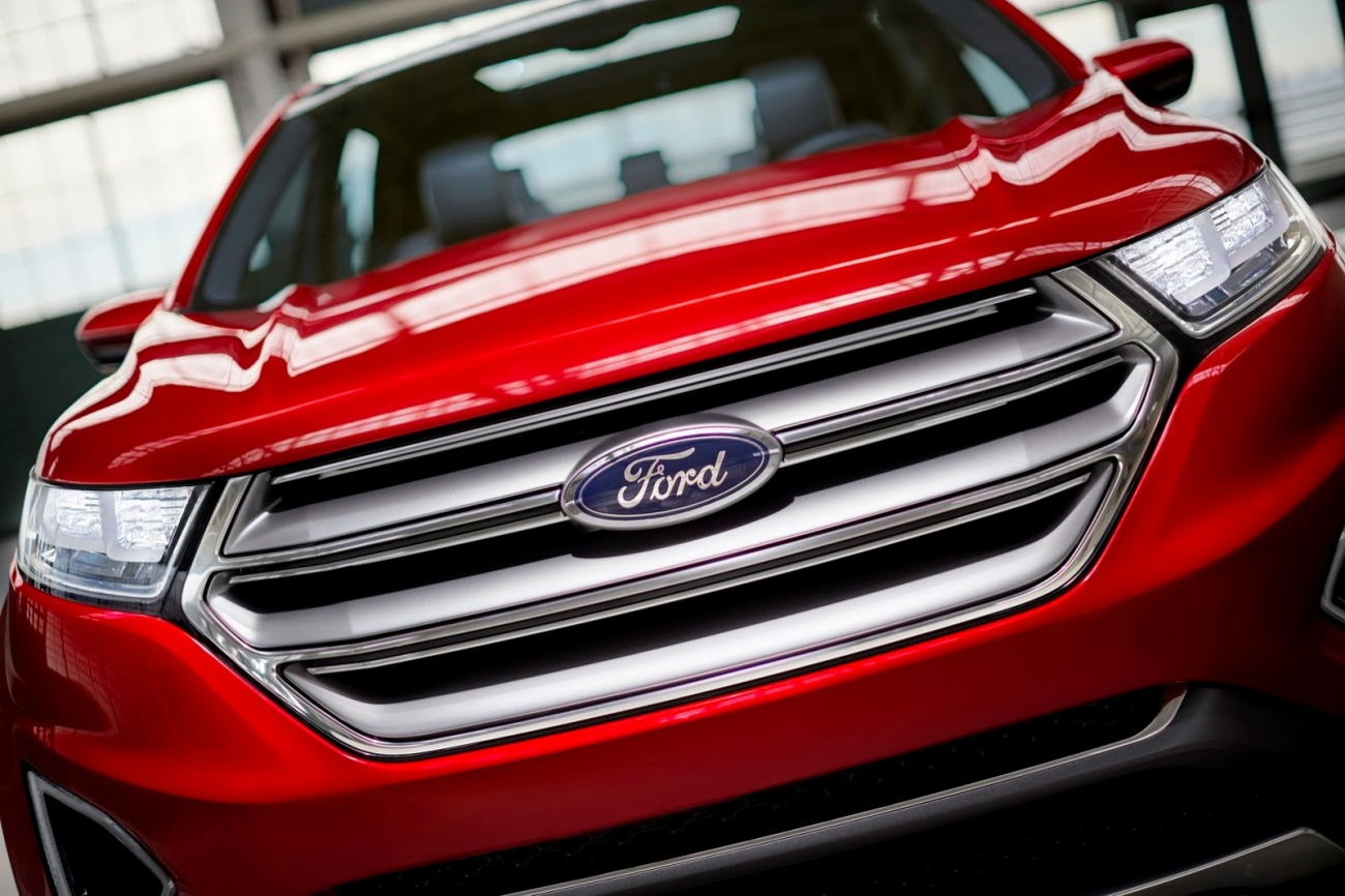 Ford-Edge-Concept-2015_10[2]