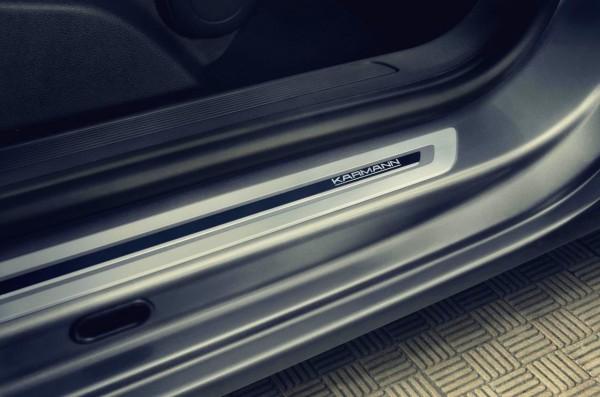 VW Golf Cabriolet Karmann.3