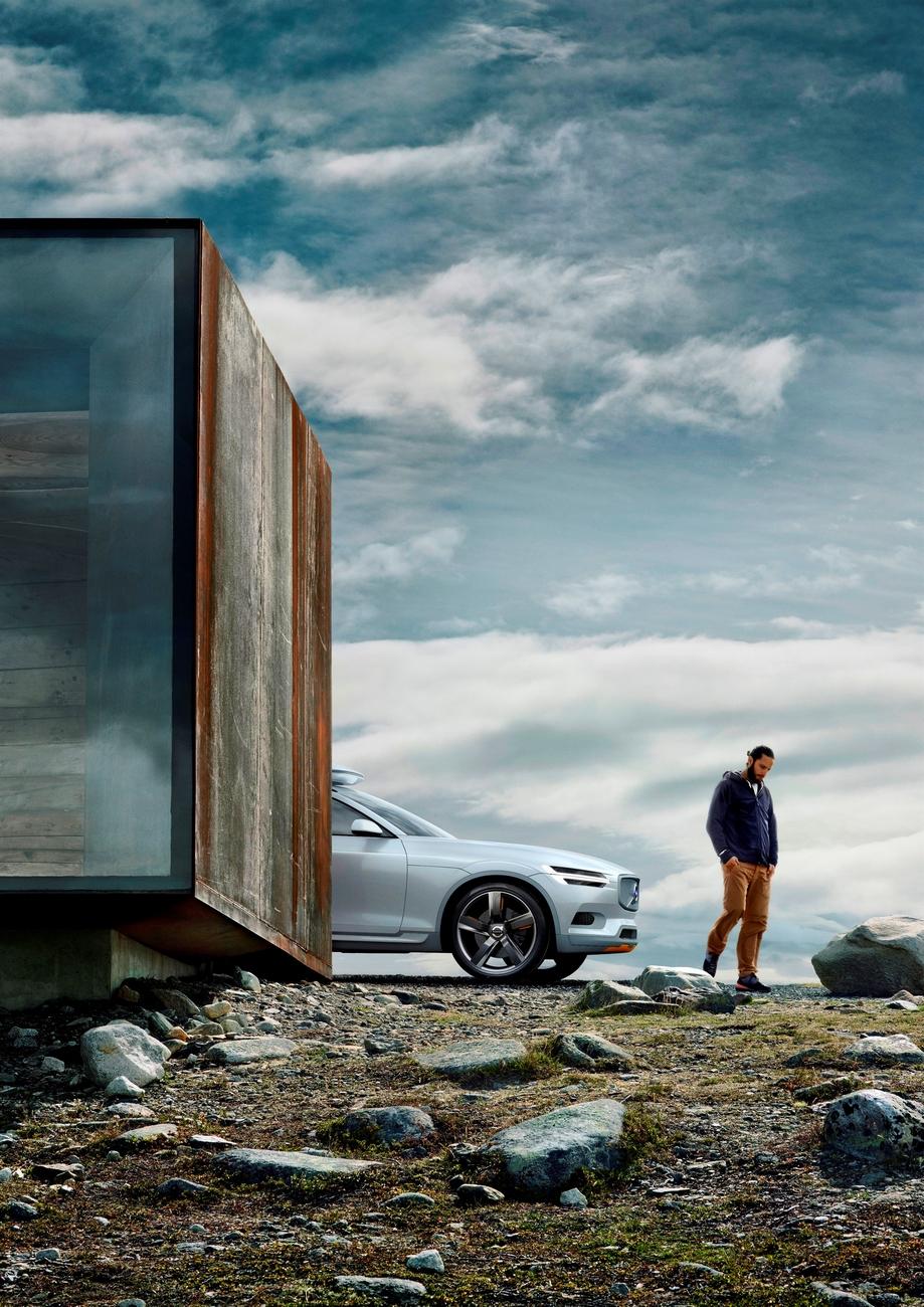 Volvo-XC-Coupe-Concept
