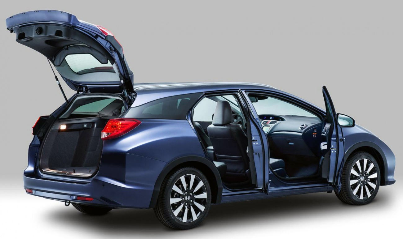 honda-civic-tourer-2014