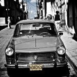 vieille-berline-404-cuba