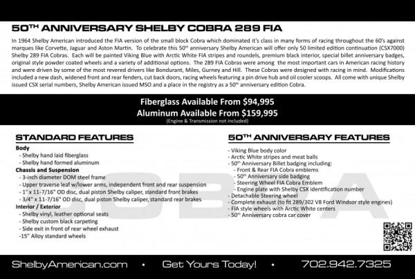 50 Shelby Cobra.spec
