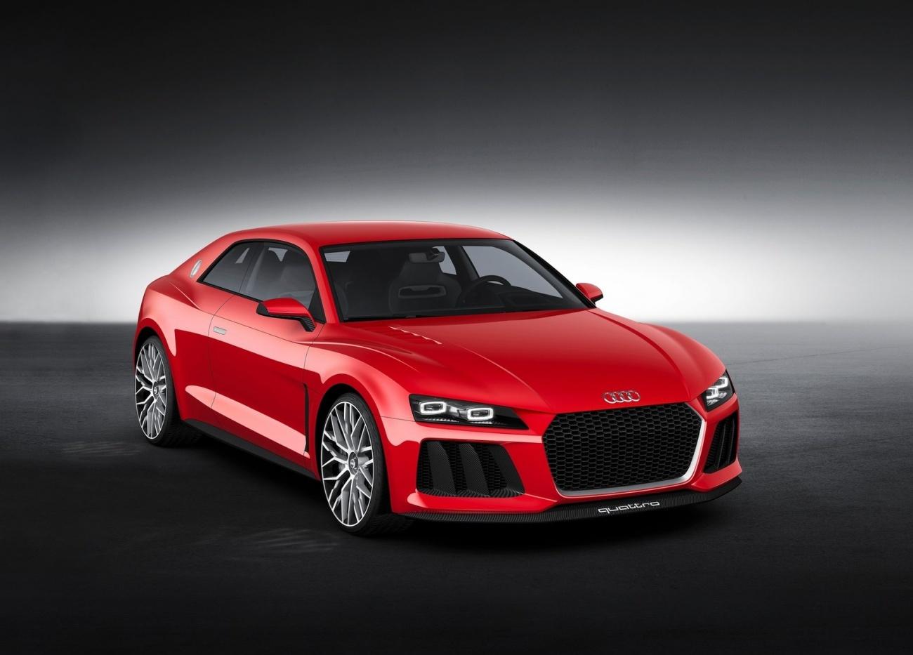 Audi-Sport_quattro_Laserlight_Concept