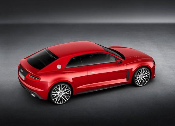 Audi-Sport_quattro_Laserlight_Concept.3