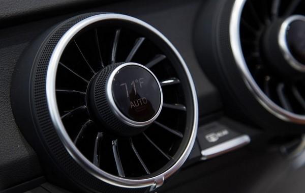 Audi-TT-Mk3-MQB-Interior-CES-2014.3