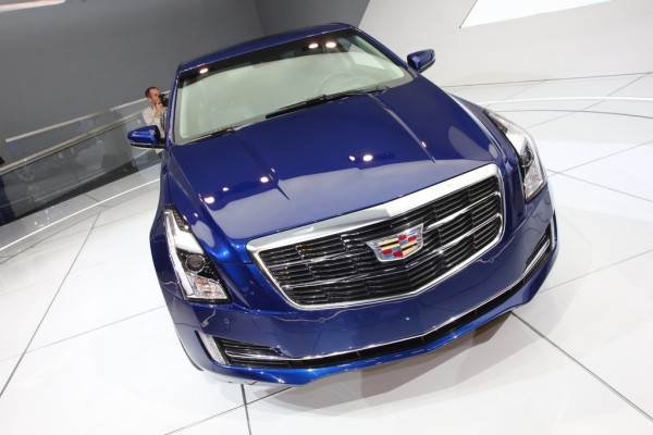 Cadillac-ATS_Coupe live.0
