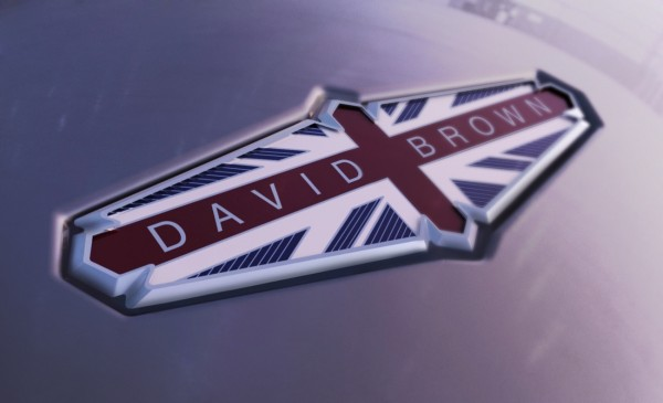David Brown Automotive.1