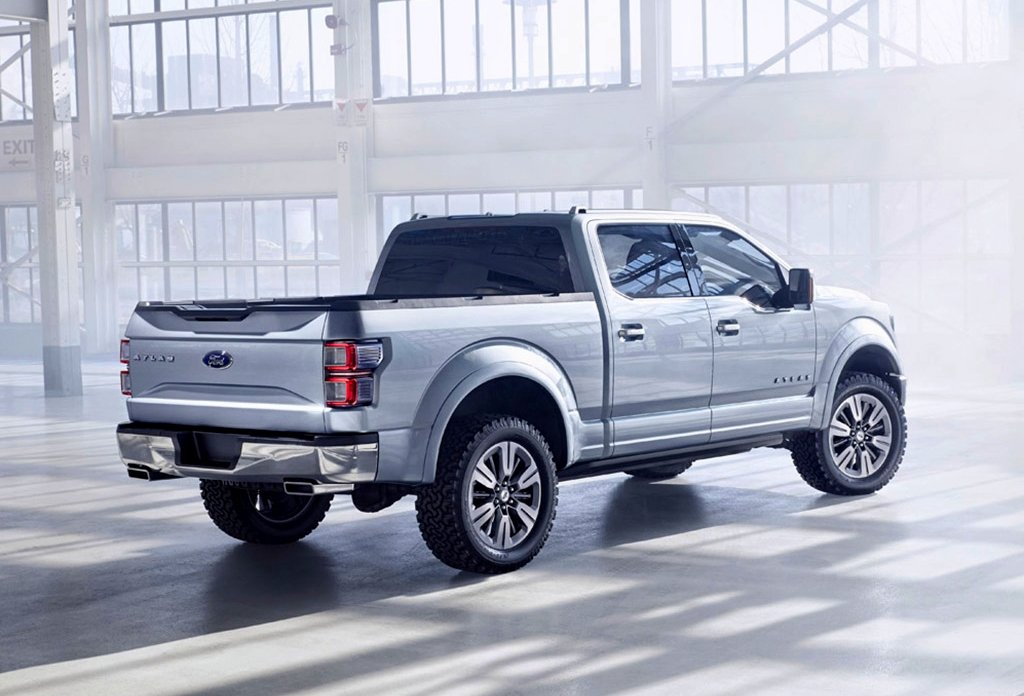 ford f 150 2015 moins de 8 0 l 100 km a va tre. Black Bedroom Furniture Sets. Home Design Ideas