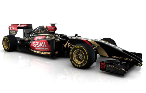Lotus-E22-1