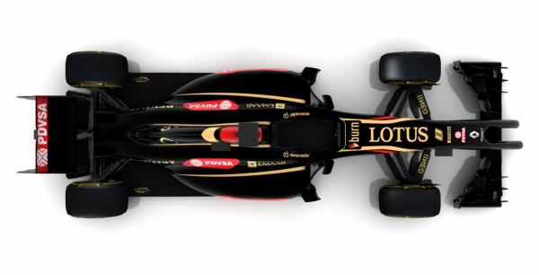 Lotus-E22-2