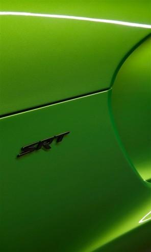 SRT-Viper-Stryker-Green.6