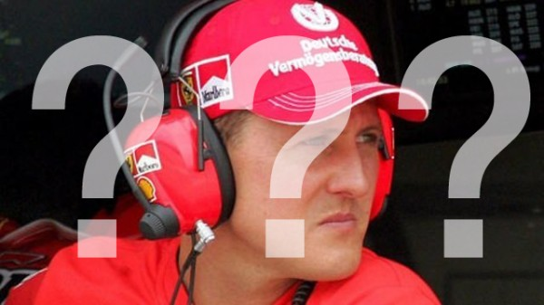 Photo Schumi 600x337 Que devient Michael Schumacher ?