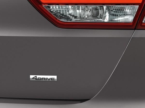 Seat Leon ST 4Drive.0
