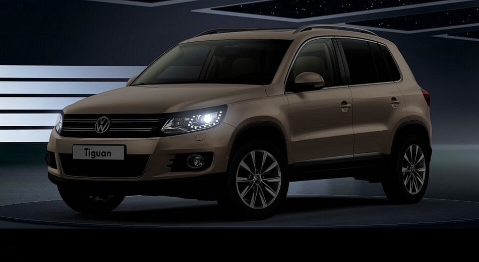 volkswagen am liore la dotation en quipements de certains tiguan blog automobile. Black Bedroom Furniture Sets. Home Design Ideas