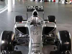 article-F1-2
