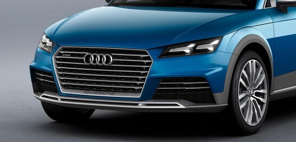 audi-crossover-coupe-concept.0