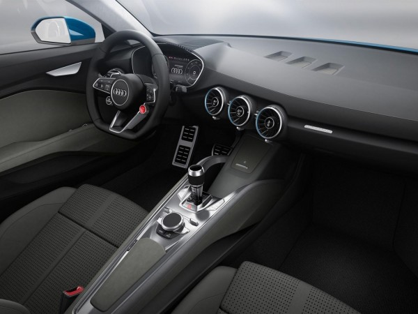 audi-crossover-coupe-concept.5