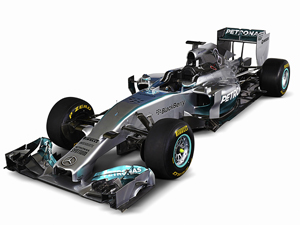 miniature-article-mercedes-w05