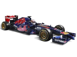 miniature-article-torro-rosso-str9