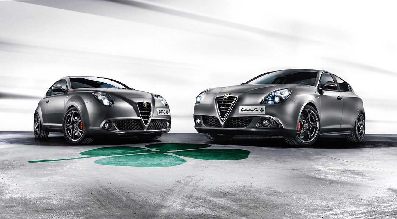 http://blogautomobile.fr/wp-content/uploads/2014/02/Alfa-romeo-Mito-et-Giulietta-QV.2.jpg