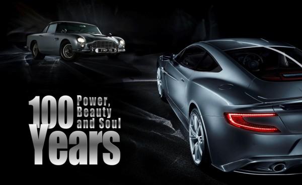 Aston-martin-100-anos