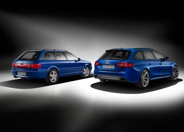 Audi-RS4_Avant_Nogaro_selection_2014.0