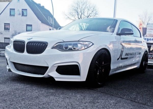 BMW-1-2-2